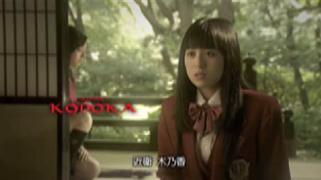 drama13-05.jpg