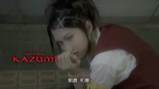 drama13-06.jpg