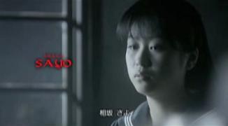 drama13-07.jpg