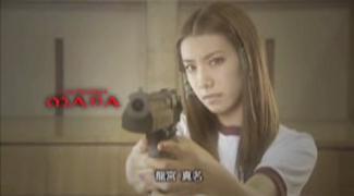 drama13-08.jpg