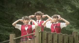 drama13-09.jpg