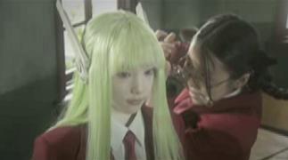 drama13-11.jpg