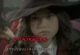 drama13-14.jpg