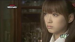 drama14-03.jpg