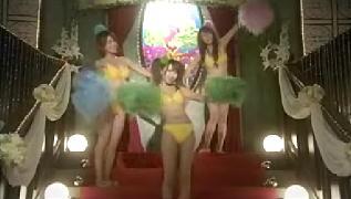 drama14-04.jpg