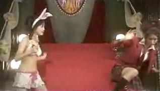 drama14-05.jpg