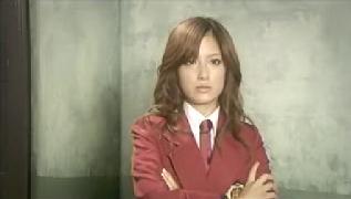 drama14-06.jpg