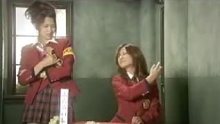 drama14-08.jpg