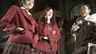 drama14-asakura01.jpg