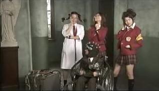 drama14-asakura02.jpg