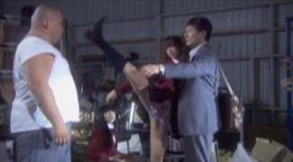 drama15-01.jpg