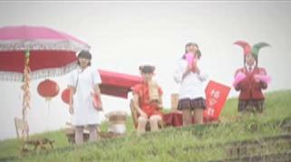 drama15-04.jpg