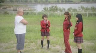 drama15-05.jpg