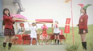 drama15-06.jpg