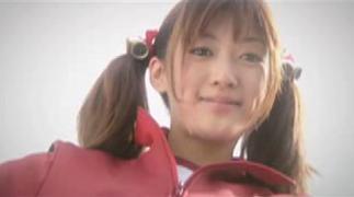 drama15-07.jpg