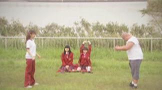 drama15-08.jpg