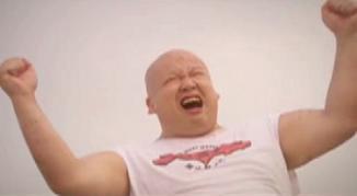 drama15-09.jpg