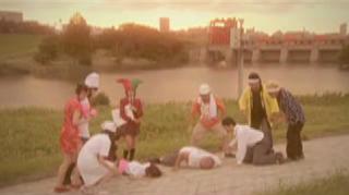 drama15-10.jpg