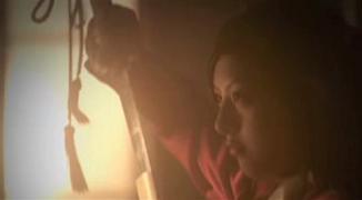 drama15-11.jpg