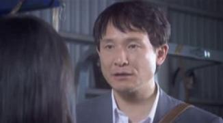 drama15-14.jpg