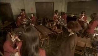 drama16-01.jpg
