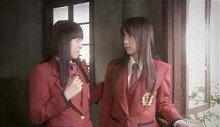 drama16-06.jpg