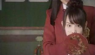 drama16-07.jpg