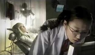 drama16-09.jpg