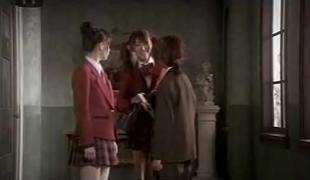 drama16-10.jpg