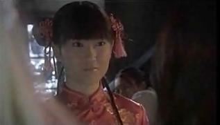 drama18-03.jpg