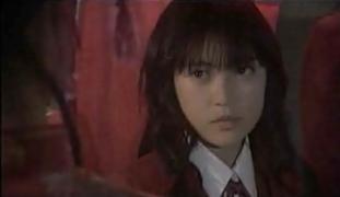 drama18-04.jpg