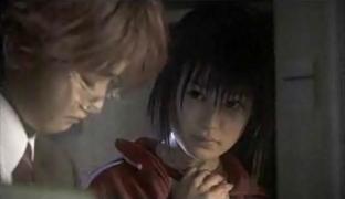 drama18-06.jpg