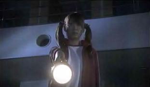 drama18-08.jpg