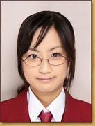 natsuko-02.jpg