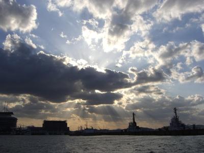 2007-10-20-23.jpg