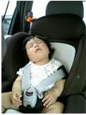 child_seat.jpg