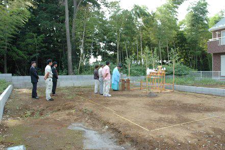 2006.08.19-058.jpg