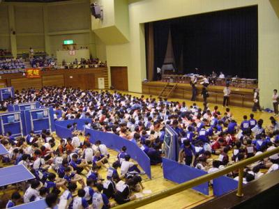 20070605-002.jpg