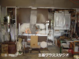 20070814-058.jpg