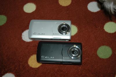 20071220-020.jpg