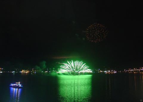 花火08.1.13-4
