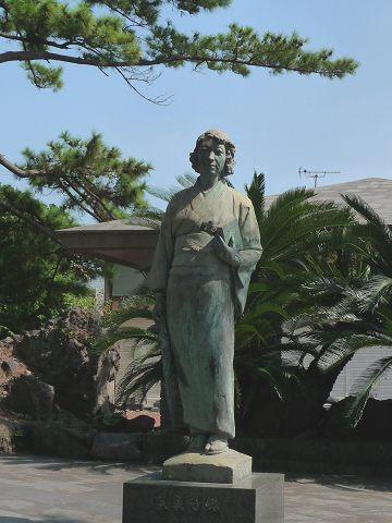 桜島08.10.12-5