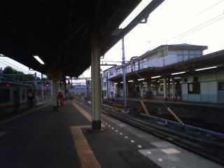 TS3D0030.jpg