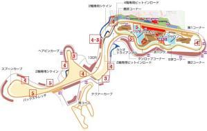 suzuka-shift2.jpg