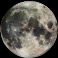 180px-Full_moon.png
