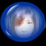 20050821121707.jpg
