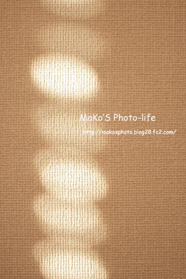 mmIMG_5452のコピー