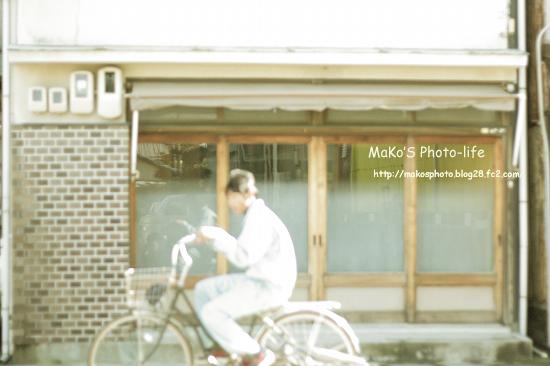mIMG_5704のコピー