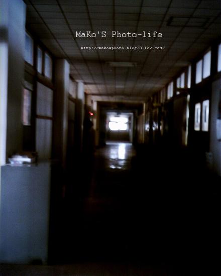 IMG_0083のコピー