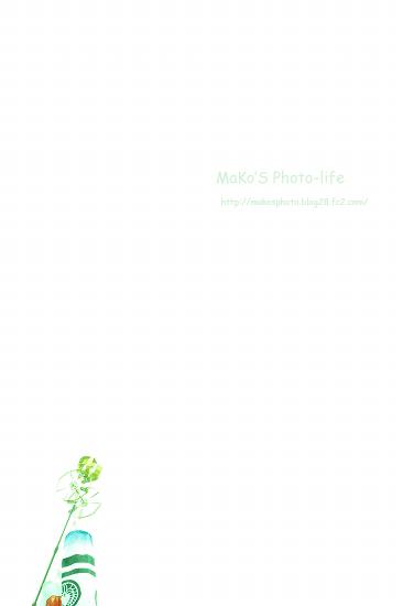 mmIMG_8161のコピー